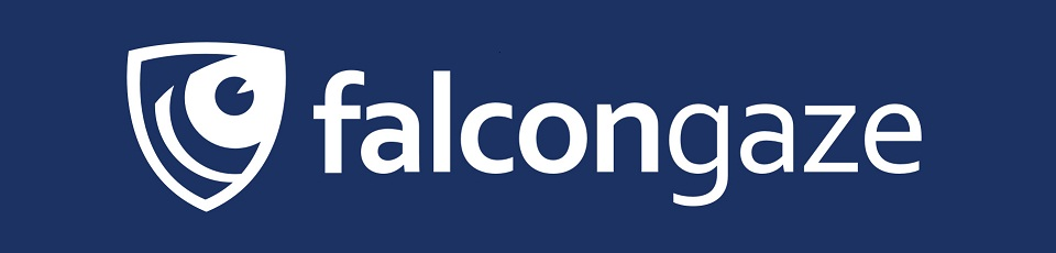 FG-Logo-2.jpg