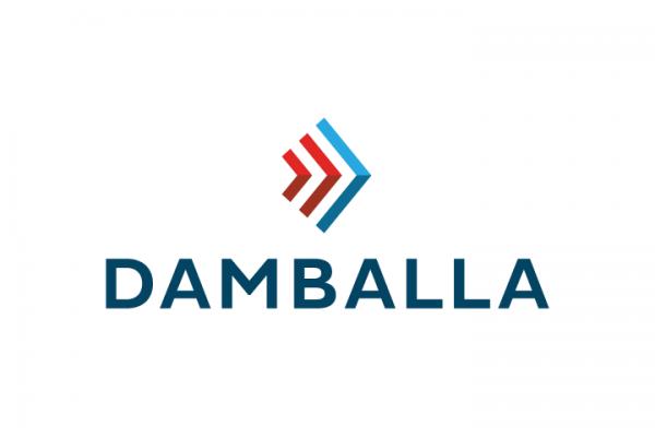 Damballa-cybersecurity.png