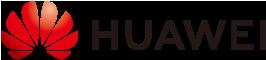 huawei_logo-1.png