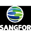 logo-index.png